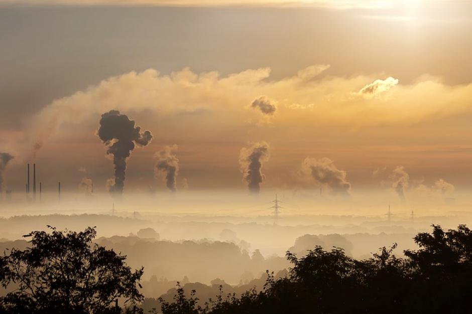Ministerstwo Rozwoju wprowadzi nowe normy emisyjne dla domowych kotłów węglowych