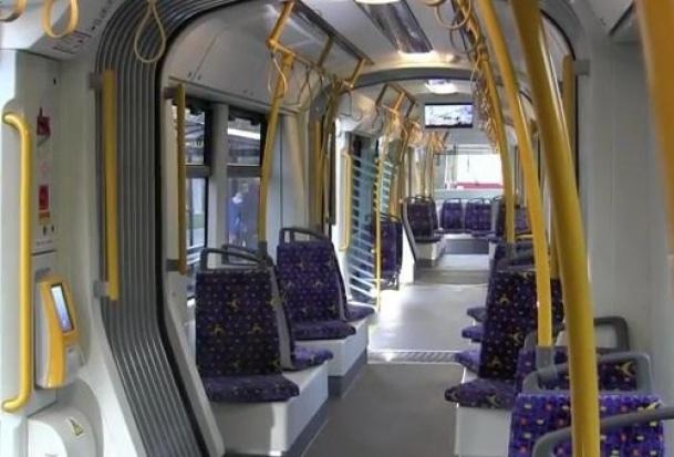 Bydgoszcz kupuje nowoczesne tramwaje