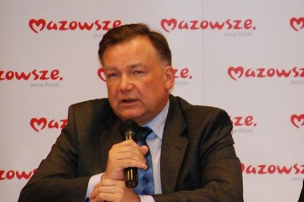 Fundusze europejskie, Komitet Regionów: By po Brexicie nie zabrakło pieniędzy dla polskich samorzadów