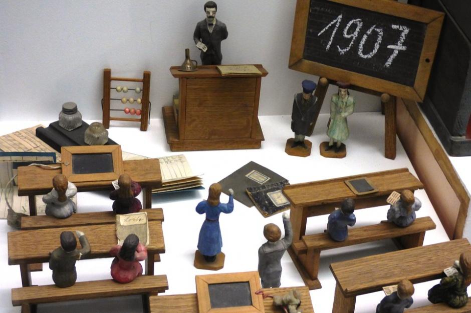 Związek Gmin Województwa Lubuskiego: potrzebna nowelizacja Karty Nauczyciela