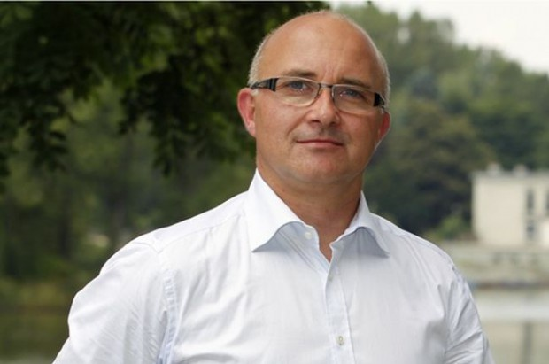 Andrzej Kotala: Również mam poczucie, że większość inwestycji jest zlokalizowana w Katowicach