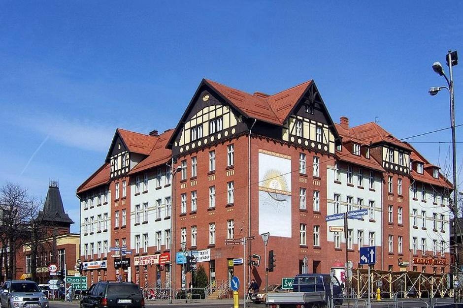 Ruda Śląska wybuduje i zmodernizuje blisko 19 km sieci wodociągowej i kanalizacyjne