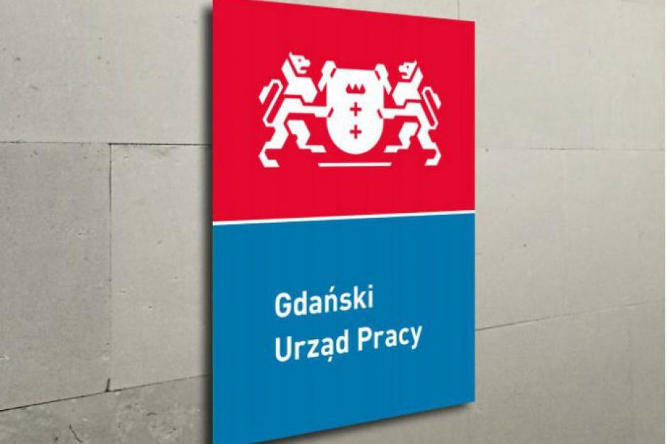 Gdańsk porządkuje chaos wizualny miejskich instytucji