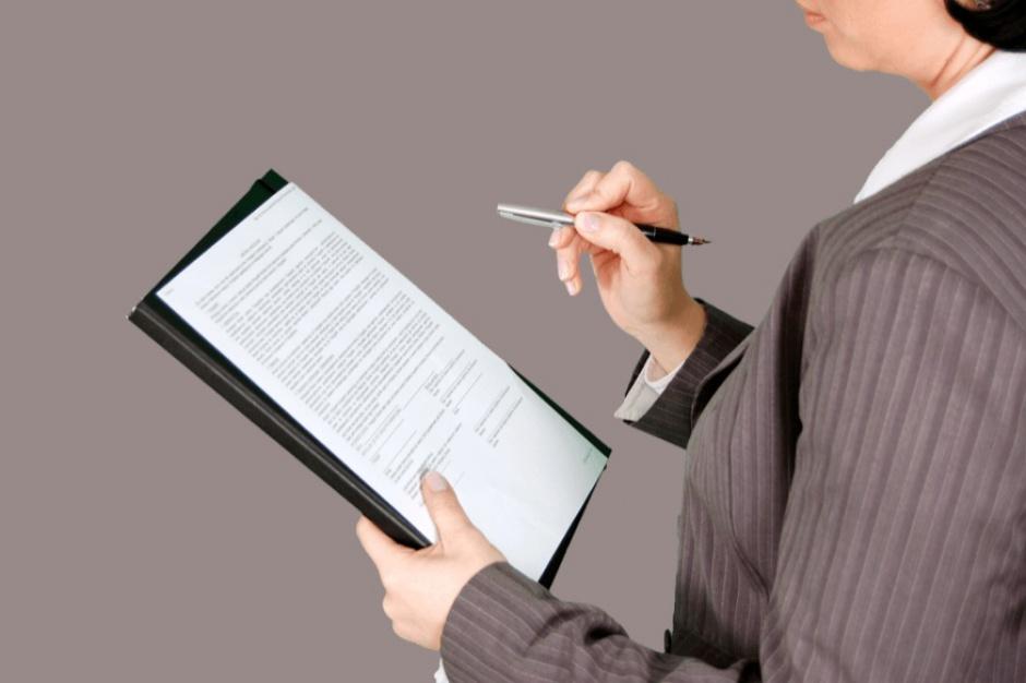 Kodeks urzędniczy: Jaka będzie przyszłość zatrudniania i wynagradzania urzędników?