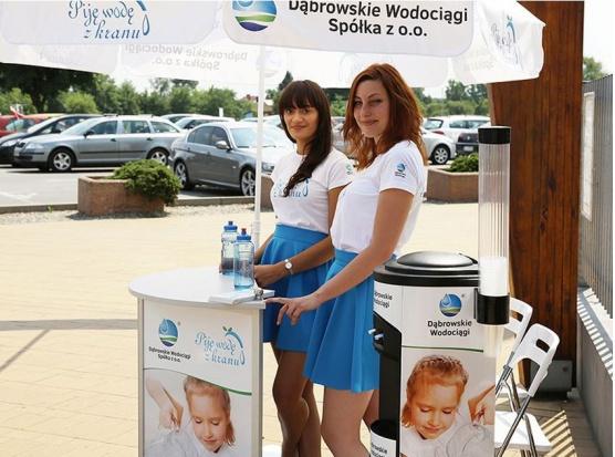 fot.dabrowskie-wodociagi.pl