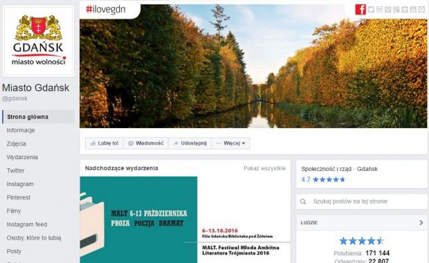 fot.pl-pl.facebook.com/gdansk