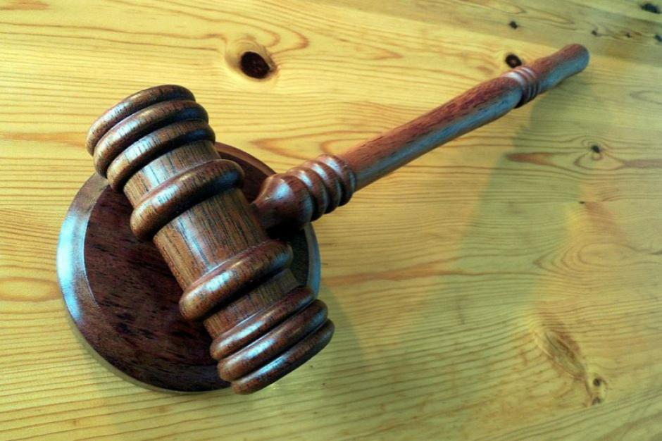 Olsztyn: We wtorek ruszy proces ws korupcji w urzędzie marszałkowskim