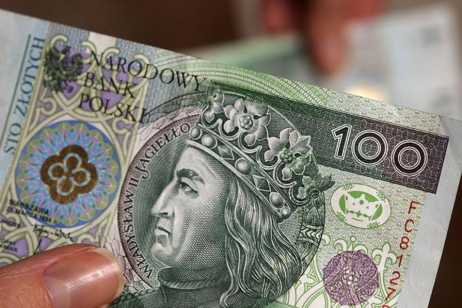 Kraków: Rozliczenie dotacji na wymianę pieca do poniedziałku