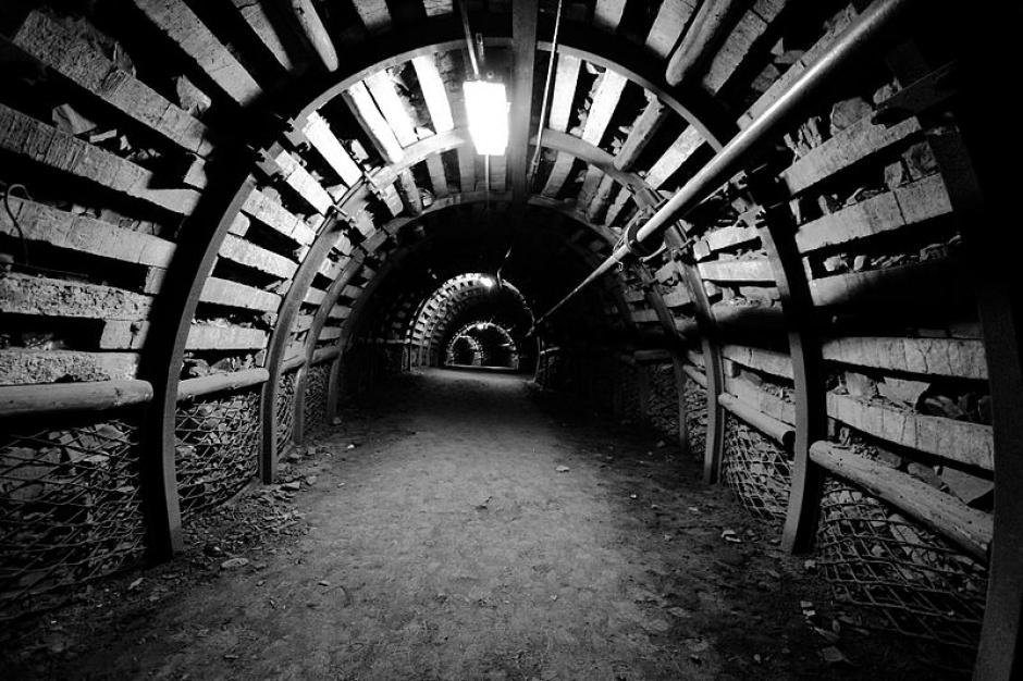 Zabrze, zabytki poprzemysłowe: Prawie 70 mln zł dla Muzeum Górnictwa Węglowego
