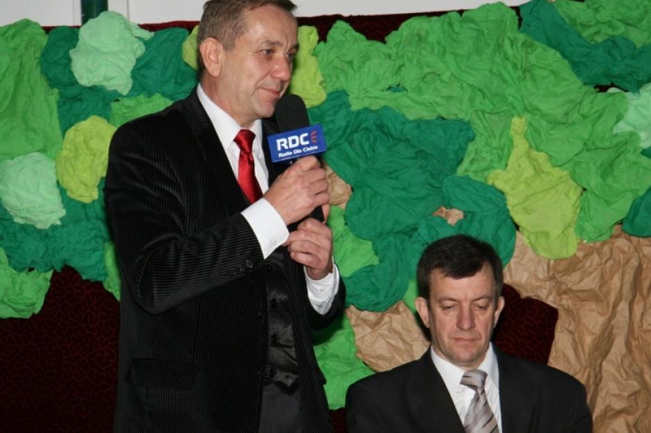 Reforma oświaty, likwidacja gimnazjów: Gminy wiejskie już czekają na debatę z MEN