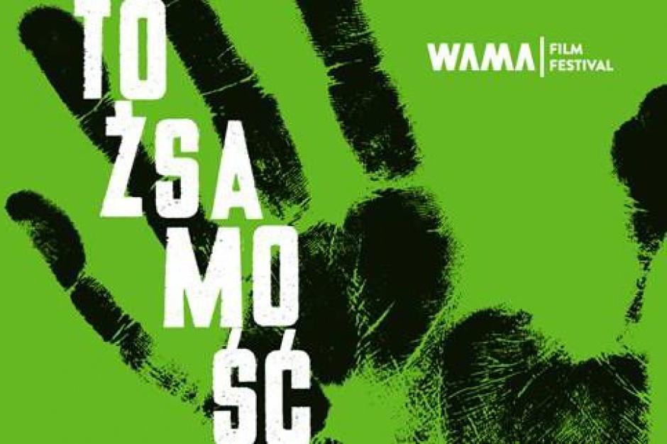 W Olsztynie rusza WaMa Film Festiwal poświęcony tożsamości
