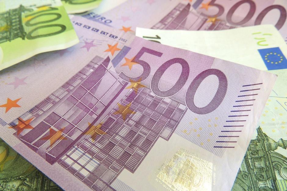 Trzy nowe projekty z dofinansowaniem EFIS. Wśród nich Miejskie Przedsiębiorstwo Oczyszczania w Warszawie