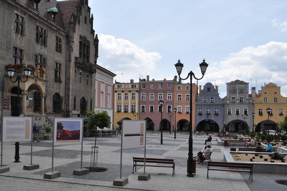 Dolnośląskie: Firma Daimler zainwestuje w Jaworze. Miasto przygotowuje teren pod inwestycję