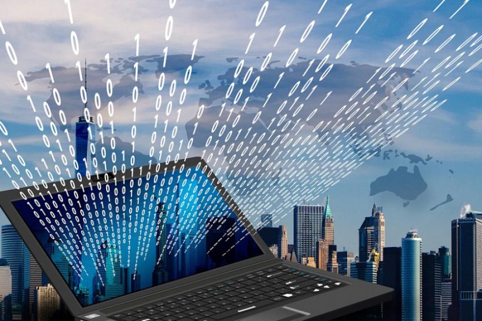 Systemy IT w administracji. Miasta chcą być smart i otwierają się na nowe technologie