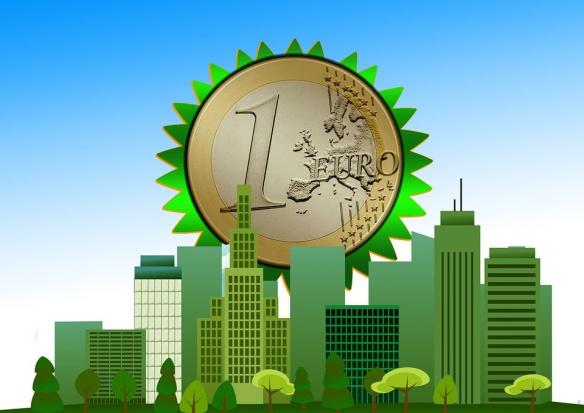 Ochrona środowiska: BOŚ udzielił w 2015 roku kredyty na blisko 2,5 mld zł