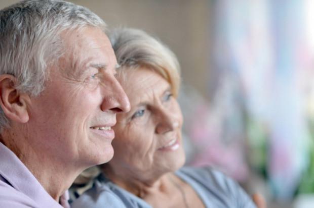 Małopolskie: będą nowe miejsca w opiece dziennej nad seniorami