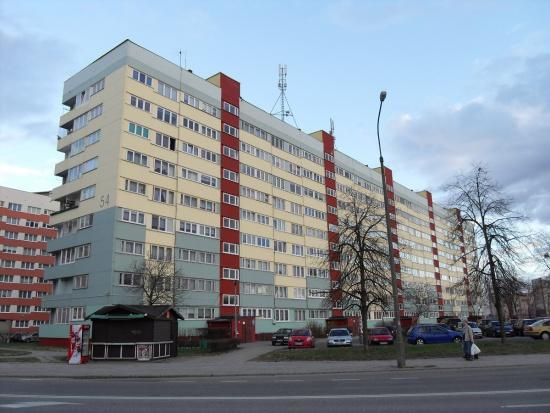 Mieszkanie plus: 17 listów intencyjnych z samorządowcami podpisanych. Powstanie ponad 6 tys. mieszkań