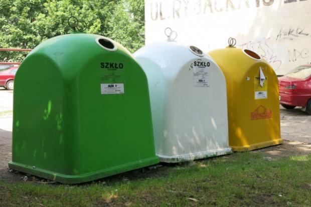 Magistra zapowiada, że ceny odbioru odpadów nie ulegną zmianie (fot.fotolia)