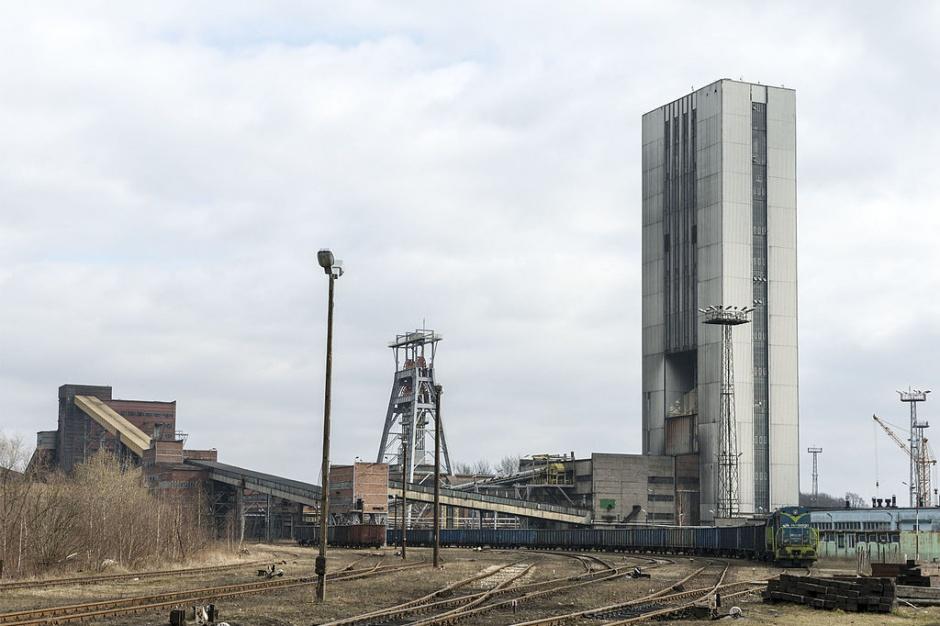 Zabrze, KWK Makoszowy: SRK odstąpiła od negocjacji w sprawie sprzedaży kopalni