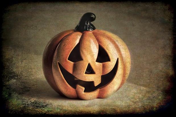 Kujawsko-pomorskie: Kurator oświaty przestrzega przed Halloween
