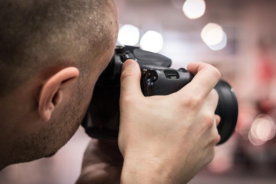 Muzeum Historii Fotografii w Krakowie ma szansę na rozwój