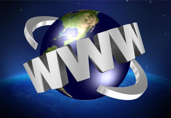 Sołectwa w sieci: Wybrano najlepsze wiejskie strony internetowe