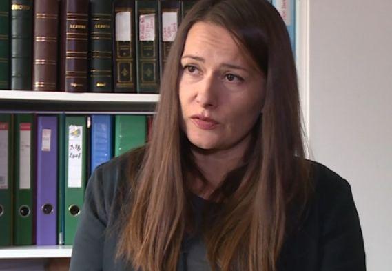 – Na ten moment najwięcej środków trafiło do trzech państw, czyli do Wielkiej Brytanii, Francji i Włoch – mówi Izabela Zygmunt. (Fot. Newseria)