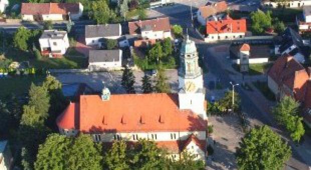 Opole wesprze finansowo gminę Dobrzeń Wielki