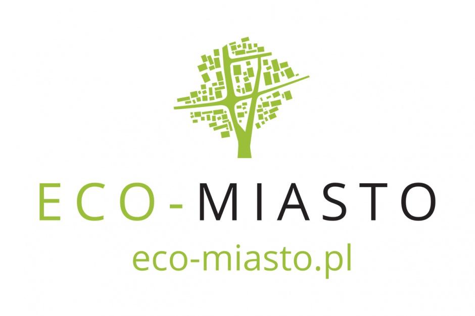 Eco-Miasto: Ostatni dzwonek na zgłoszenia miast