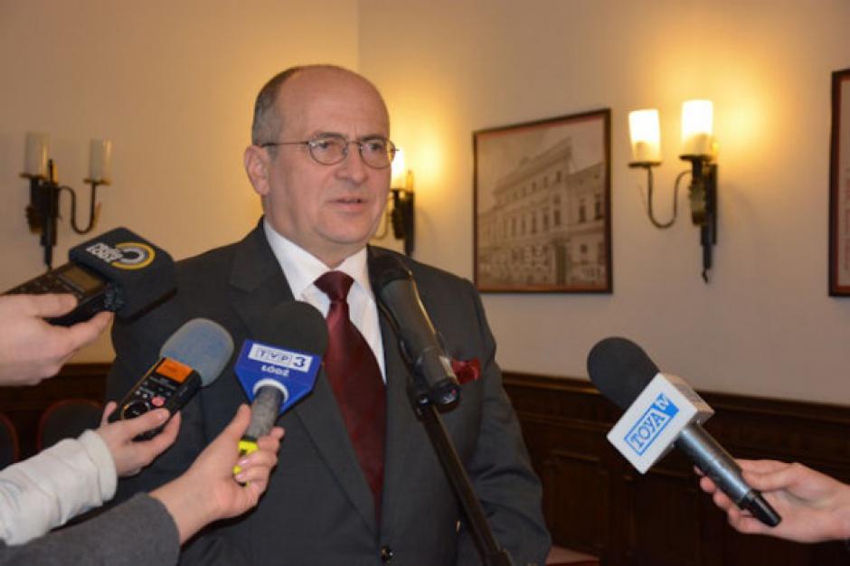 Łódzkie: Wojewoda zamknął dom opieki po śmierci pięciu podopiecznych