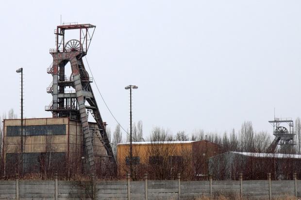 Lubelskie: Budowa kopalni węgla jest priorytetem
