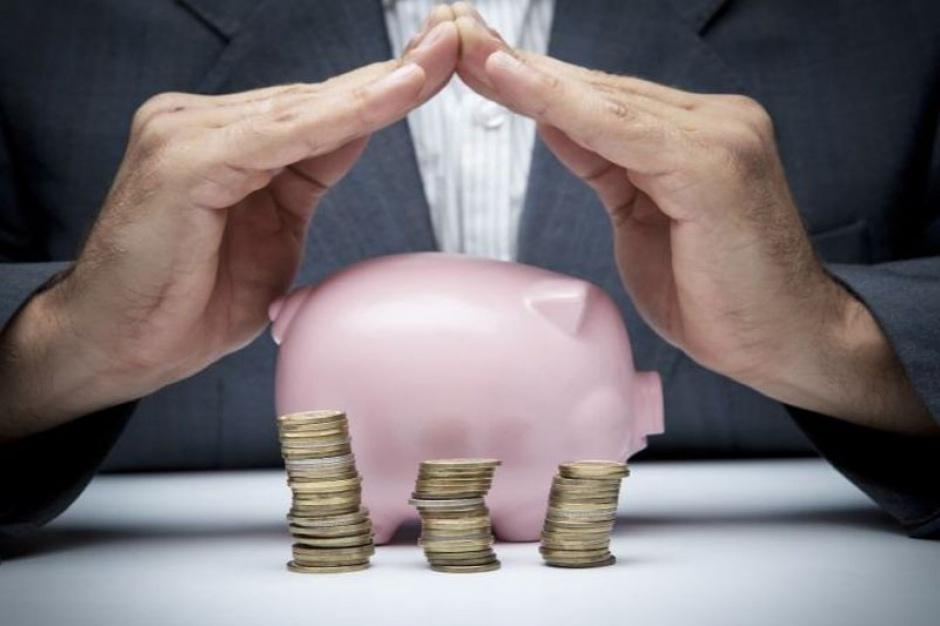 Jednolity podatek: 120 tys. urzędów zaoszczędzi na obsłudze rozliczeń