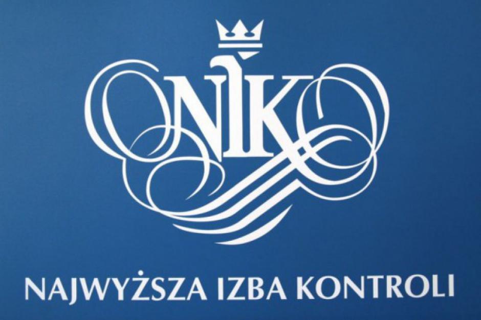 NIK: W latach 2010-2015 brakowało strategii promocji gospodarczej Polski