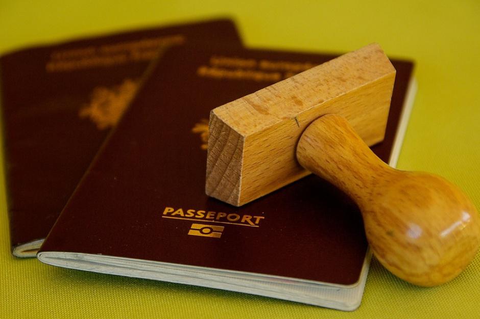 Lubuskie: Urząd wojewódzki wprowadza zmiany w obsłudze cudzoziemców