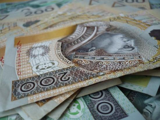 Podkarpackie: Ponad 33 mln zł na scalanie gruntów w pow. jarosławskim