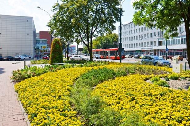 Sosnowiec:  Uczniowie będą uczyć się o historii i tradycji miasta na lekcjach edukacji regionalnych
