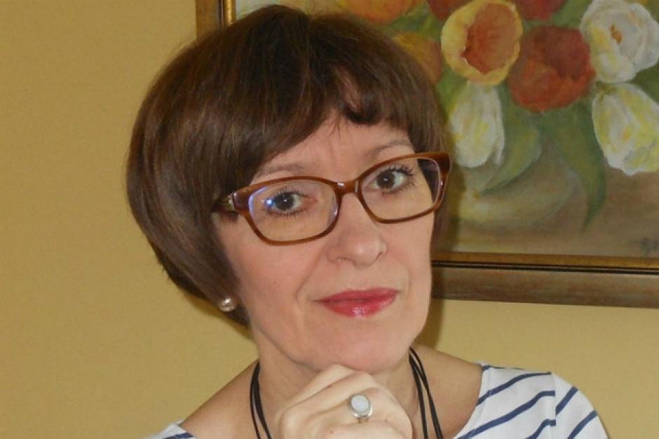 Najlepsi nauczyciele świata: Polska nauczycielka Jolanta Okuniewska w pierwszej pięćdziesiątce