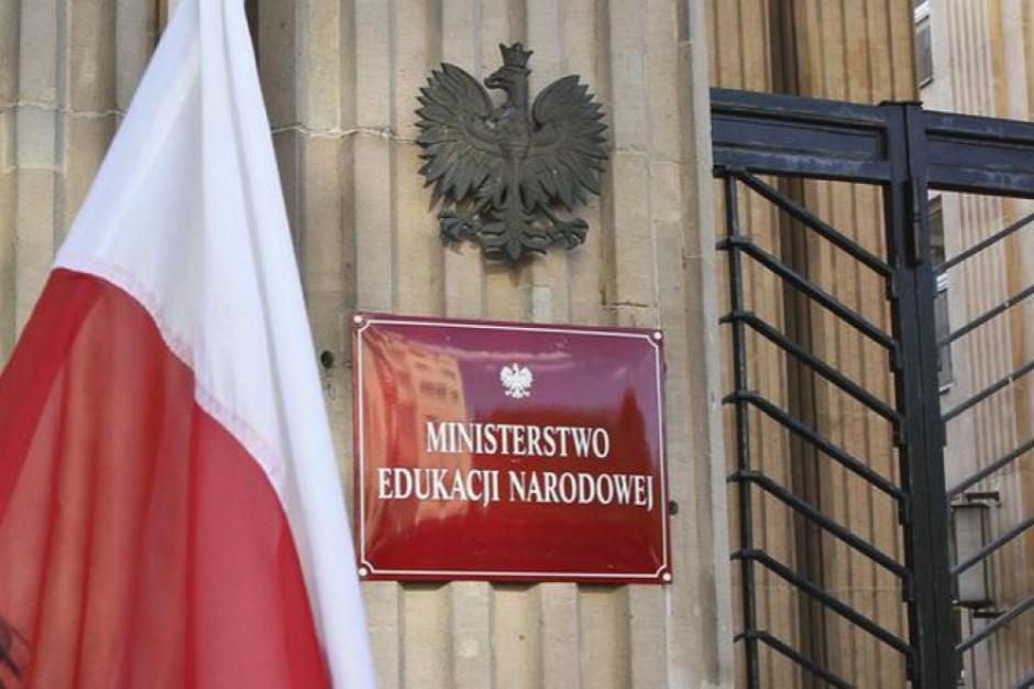 Reforma edukacji, Mazurek: Wniosek o odwołanie Zalewskiej nie ma szans powodzenia