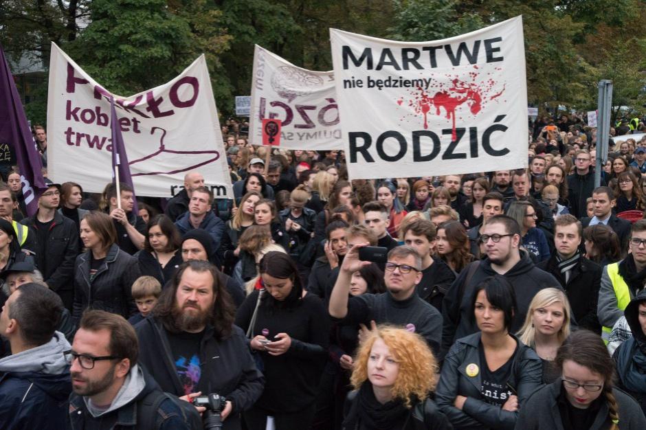 Polacy na drugim miejscu światowego rankingu: Wolność słowa nie jest zagrożona