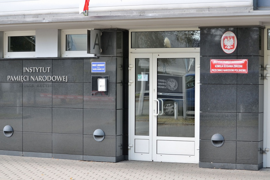 Śląskie: Dwa konkursy IPN-u o żołnierzach Polskich Sił Zbrojnych na Zachodzie
