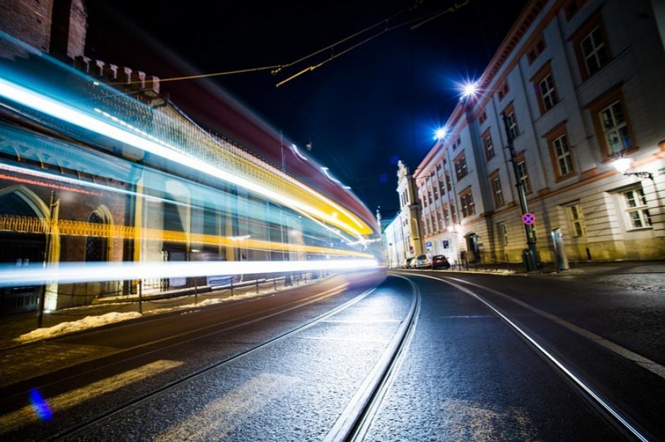 Kraków: Handlowa przyszłość miasta to modernizacje