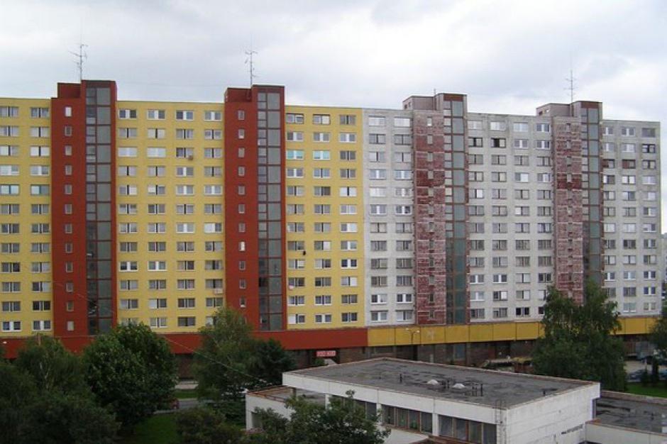 Właściciele mieszkań mają dość spółdzielni. Chcą wspólnoty