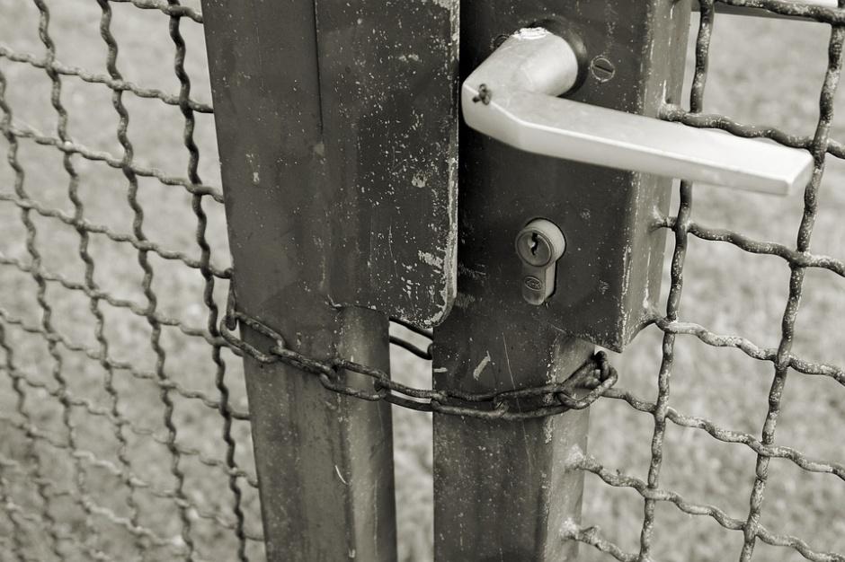 Dom pomocy w Wolicy zamknięty. Decyzja wojewody ostateczna