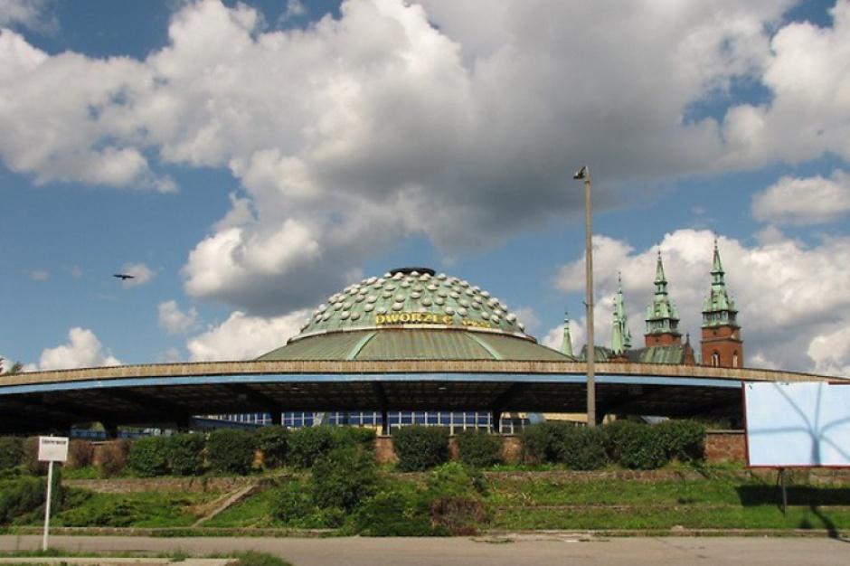 Kielce: Konkursu na modernizację dworca nabiera rumieńców