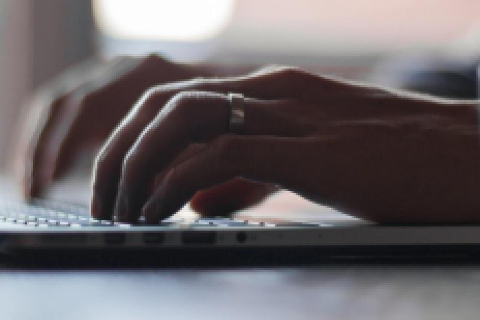 Ministerstwo Cyfryzacji zaprasza do udziału w Forum Zarządzania Internetem