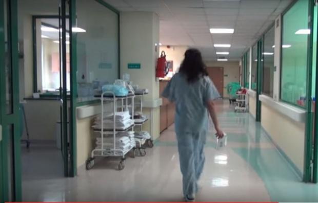 Wodzisław Śląski: Powiat wypuści obligacje by ratować szpital