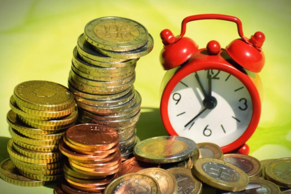 Fundusze unijne, opóźnienia w RPO: Resort pracuje nad uproszczeniami procedur
