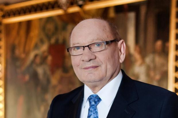 Tadeusz Ferenc: Rośnie biurowy potencjał Rzeszowa