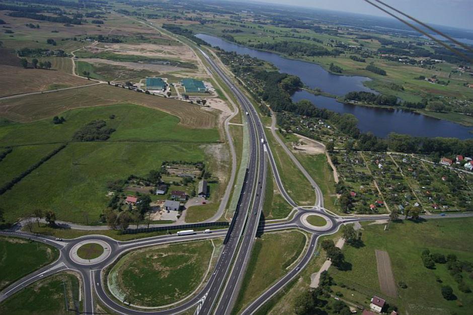 Warmińsko-Mazurska Specjalna Strefa Ekonomiczna powiększy się o 351 ha
