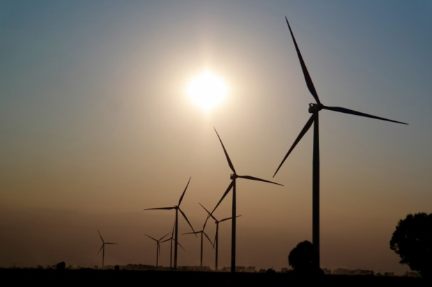 Polskie Stowarzyszenie Energetyki Wiatrowej, OZE: by spełnić wymogi UE, Polska powinna rozwijać energetykę wiatrową
